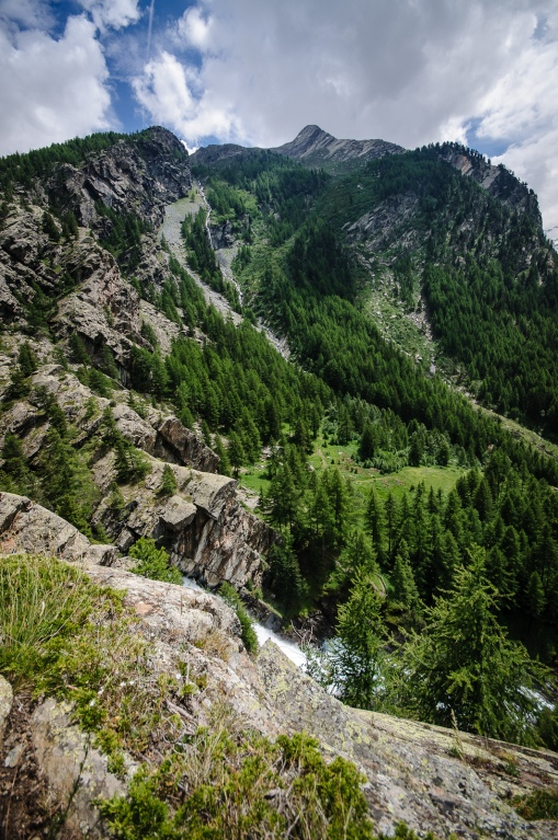 Hike (4 of 5)