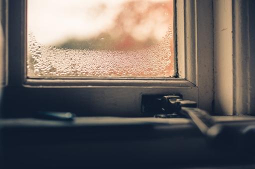 rainydays-6