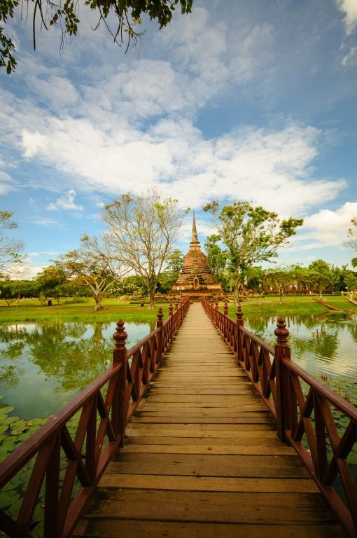 Thailand_2013-62