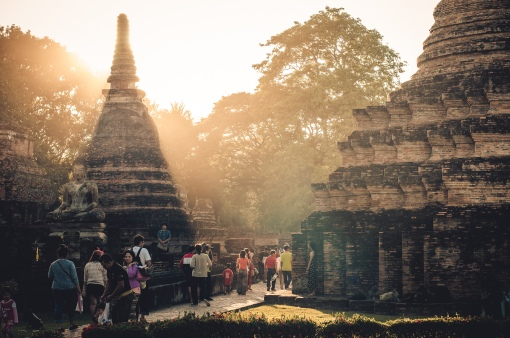 Thailand_2013-79